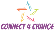 Connect 4 Change